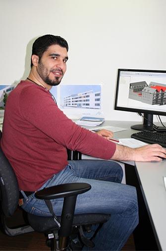 Kaess al Dukhan