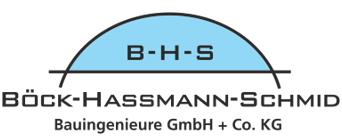 Böck Hassmann Schmid