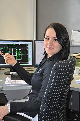 Marina Körner